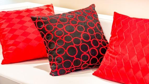 pillow-2092155_1920