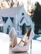 Wedding - Inside